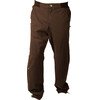 E9 Gum Pants Men Coffe